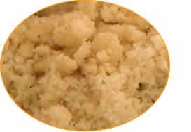 Pasta brisée ricetta