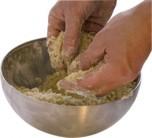Pasta Sablée ricetta