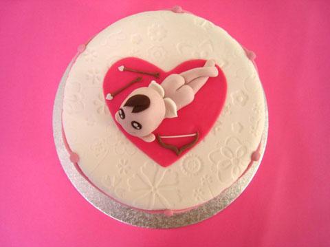 Cake Design: un modo nuovo di intendere la pasticceria