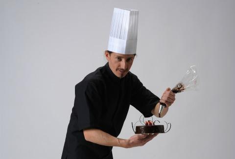 Corsi di pasticceria a genova a febbraio marzo 2012 douce - Corsi di cucina genova ...