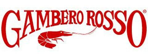 logo_gambero_rosso