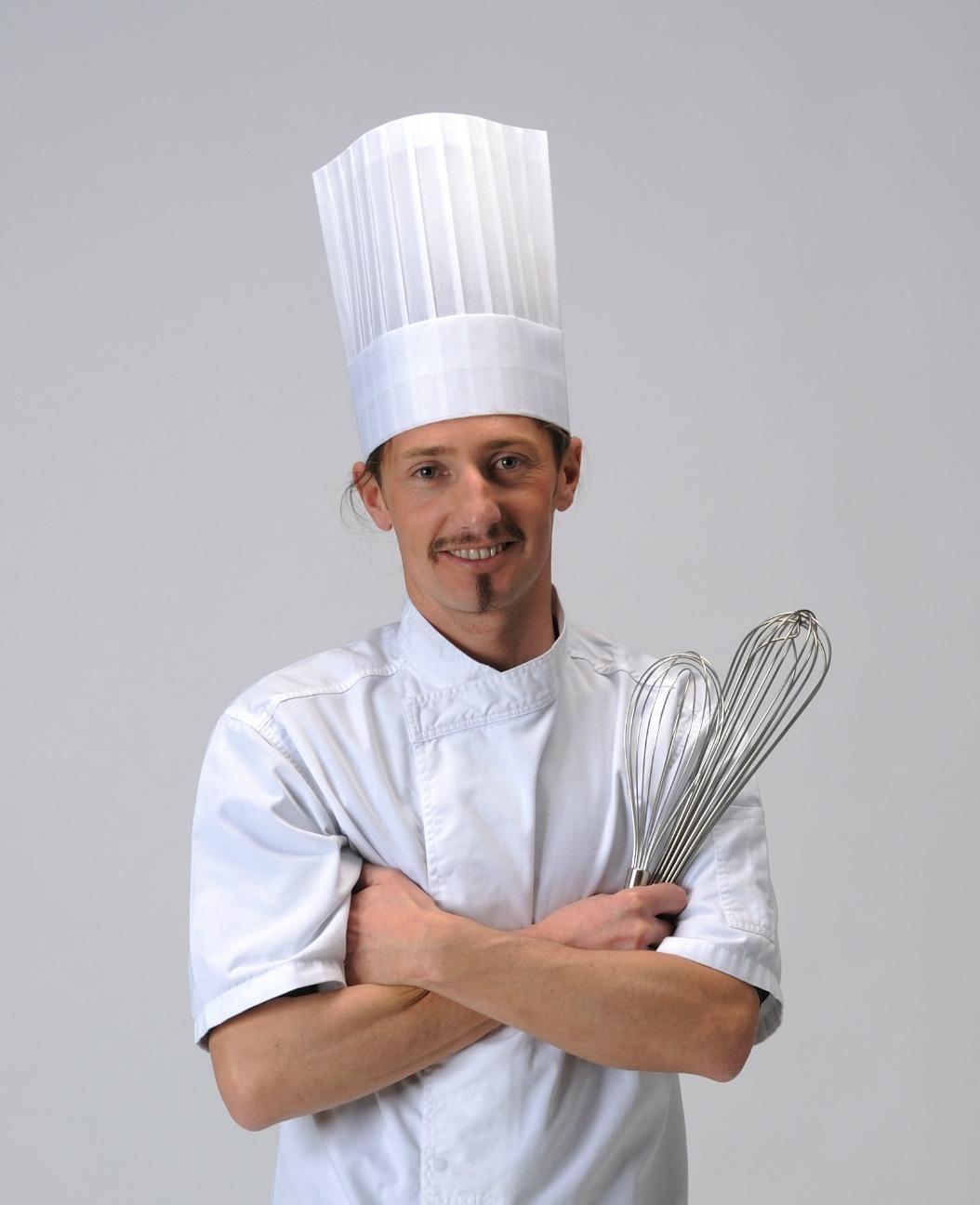 Corsi di pasticceria a genova a scuola da michel paquier douce - Corsi di cucina genova ...
