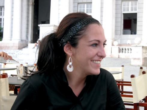 Natalia Pulina