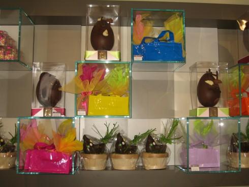 Pasqua 2011 Douce