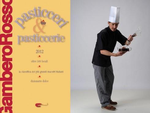 Pasticceri & Pasticcerie - Gambero Rosso