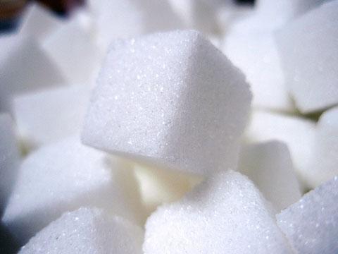Lo zucchero è come una droga. Lo dice uno studio USA