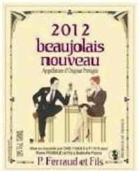 Beaujolais N