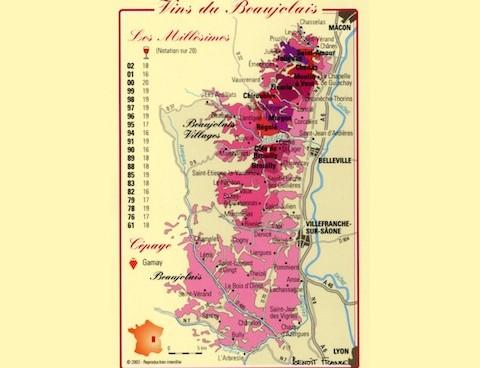 carte-beaujolais
