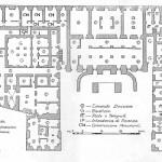 Bollettino comunale 1921