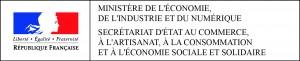 BM-MEIN-Commerce-Web
