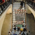 Accademia Ligustica di Belle Arti di Genova