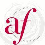 alliance-francaise-182395_314941581951937_1750711758_n