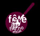 logo_fdg_2016_prune2