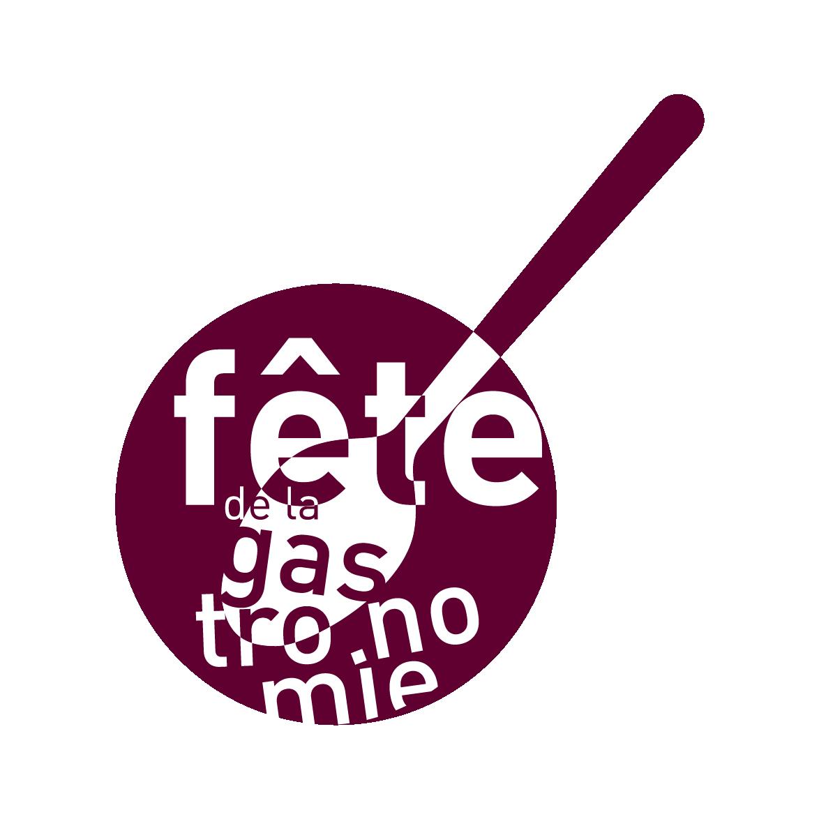 Festa della gastronomia francese 2016