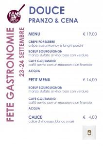 menu-fete-gastronomie-16_page_1