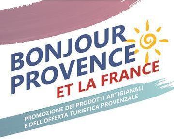 Bonjour Provence et la France torna a Genova anche quest'anno