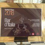 bar d'italia 2018