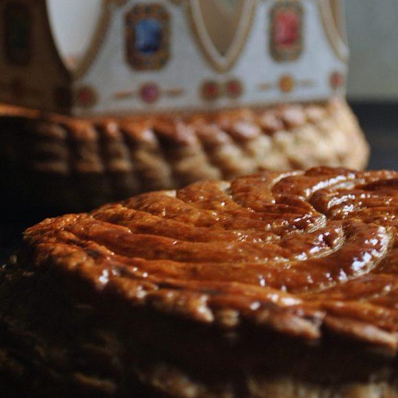 I dolci tradizionali dell'Epifania