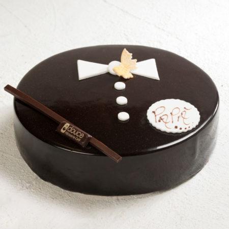 Torta Papillon