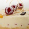 Torta Champenoise