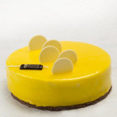 Torta Finesse